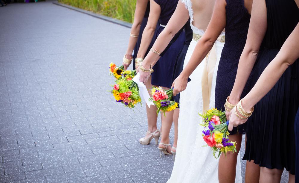 Anania Wedding-51.jpg