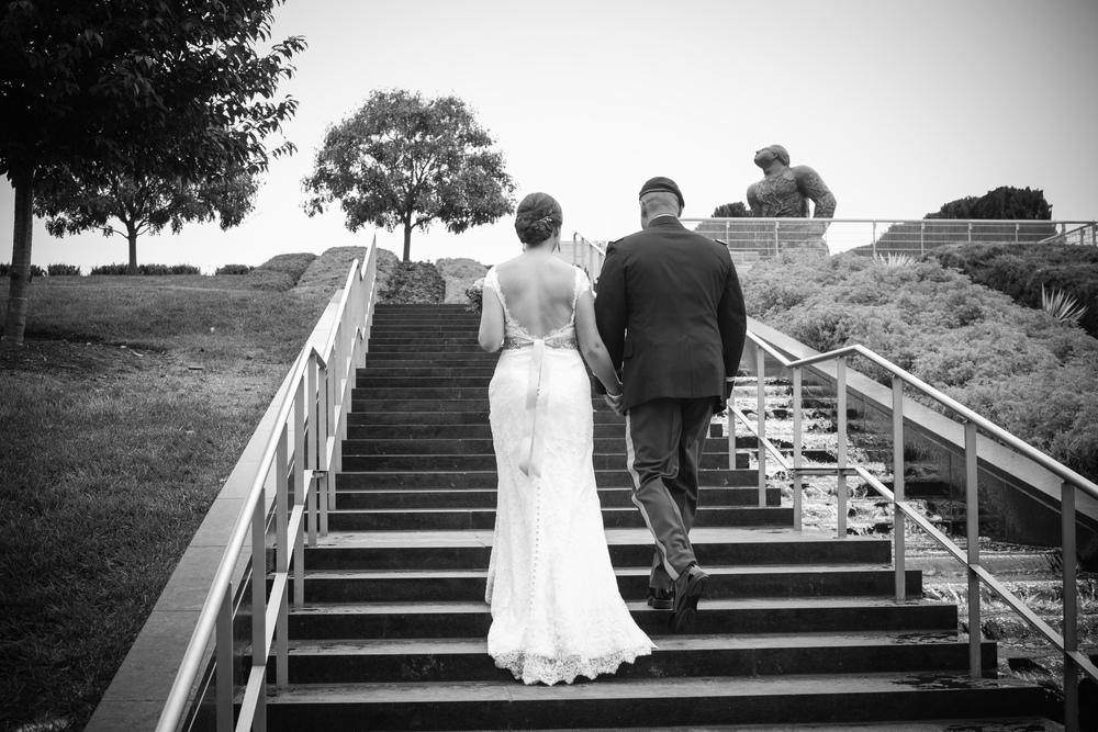 Anania Wedding-90.jpg