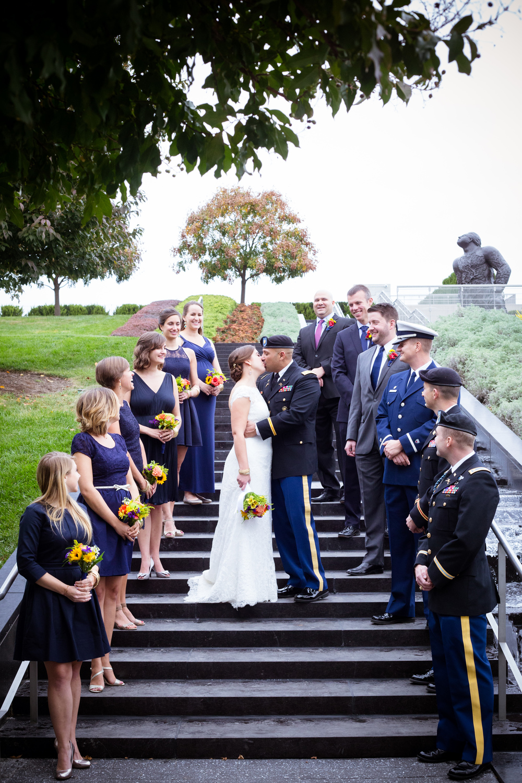 Anania Wedding-99.jpg