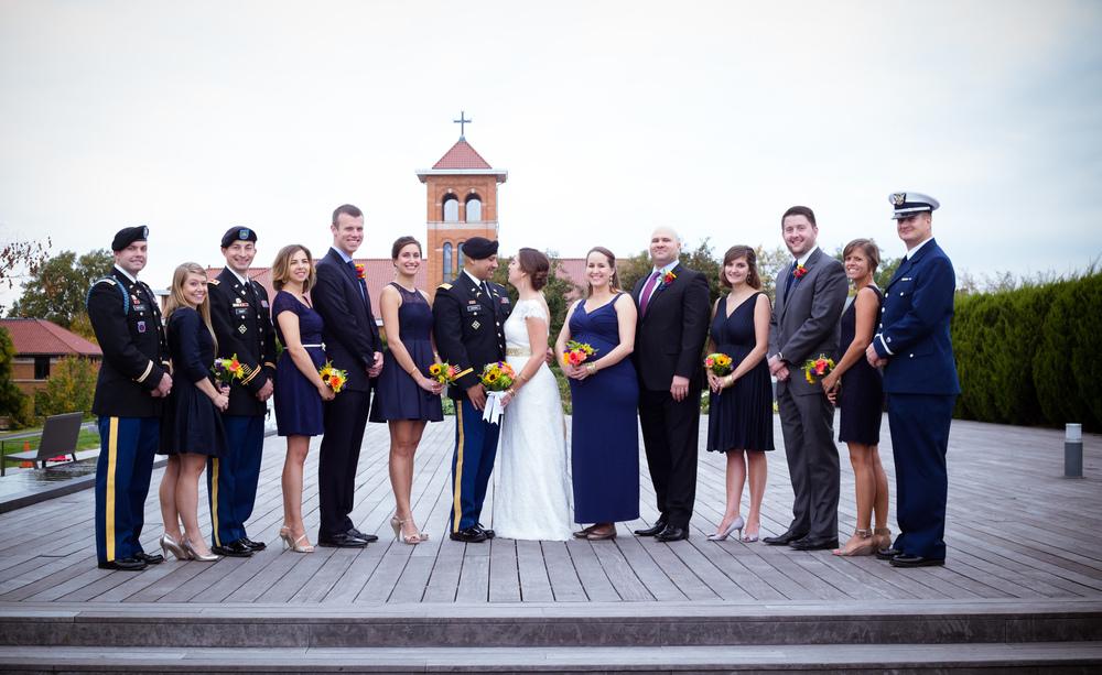 Anania Wedding-101.jpg