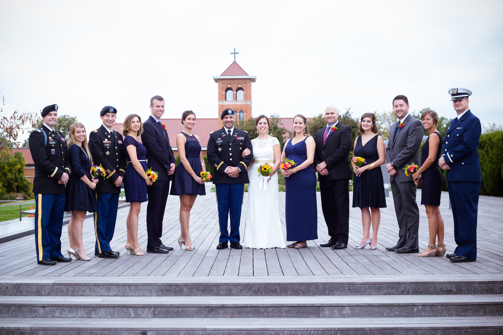 Anania Wedding-100.jpg