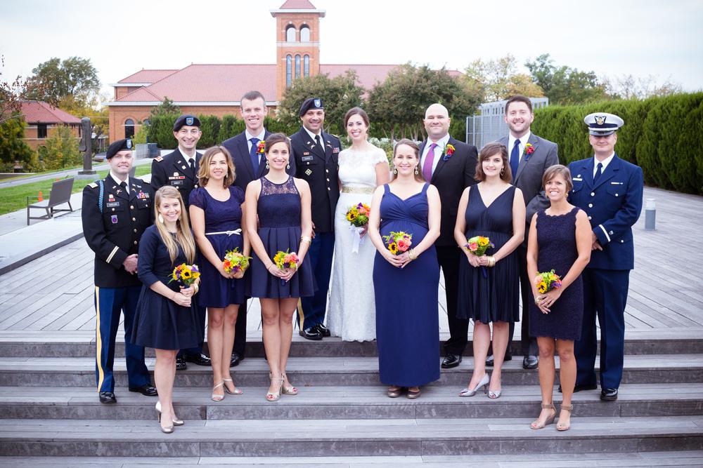 Anania Wedding-105.jpg