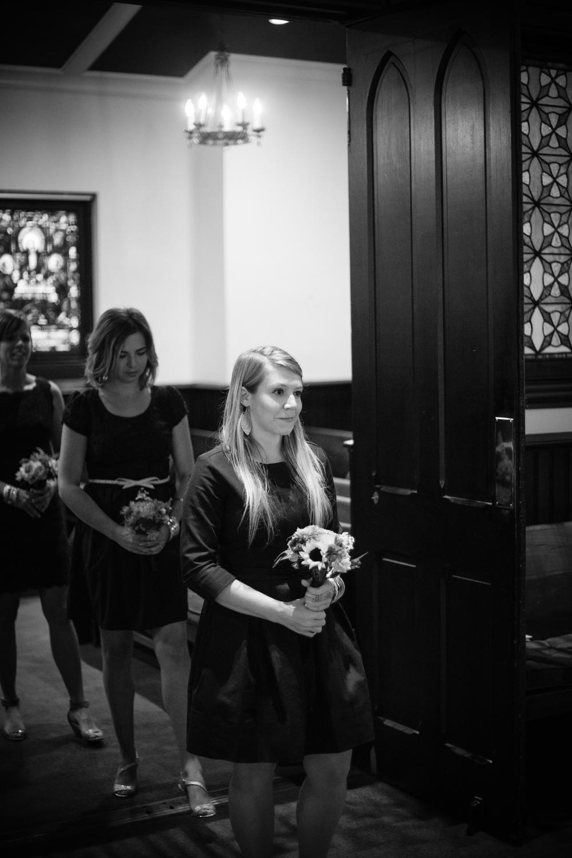 Anania Wedding-118.jpg