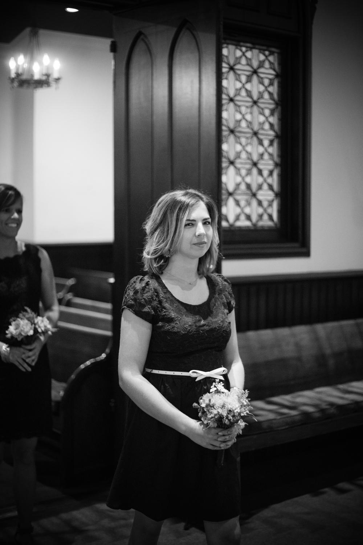 Anania Wedding-119.jpg