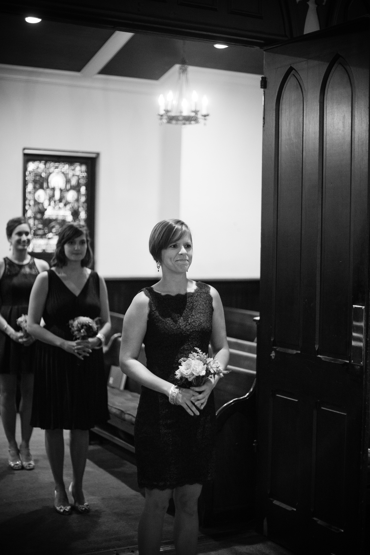 Anania Wedding-120.jpg