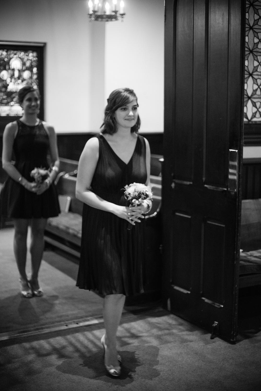Anania Wedding-121.jpg