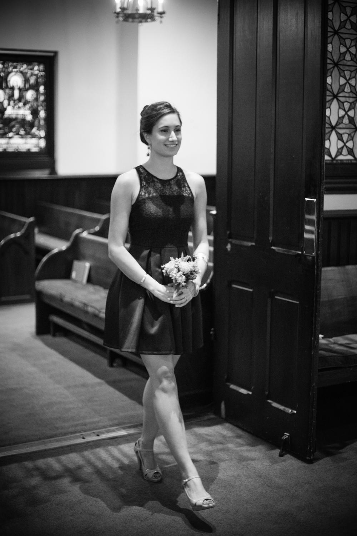 Anania Wedding-122.jpg