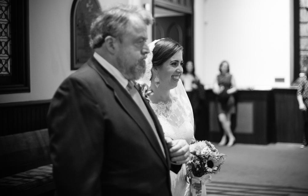Anania Wedding-125.jpg