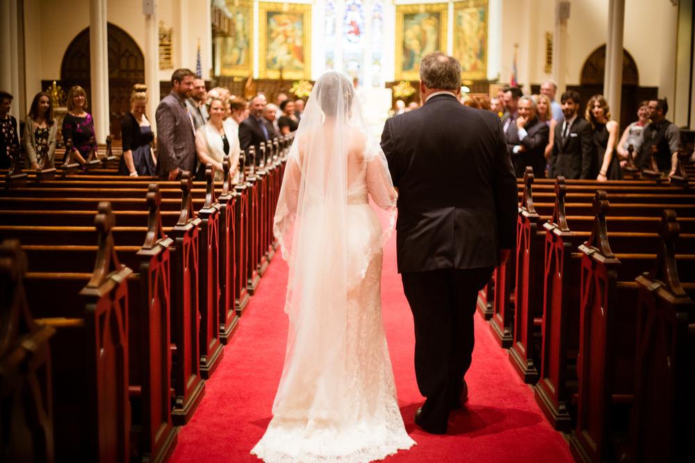 Anania Wedding-126.jpg