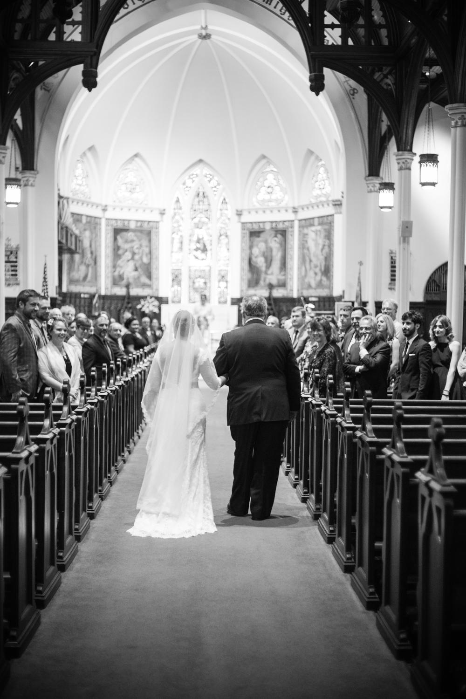Anania Wedding-127.jpg