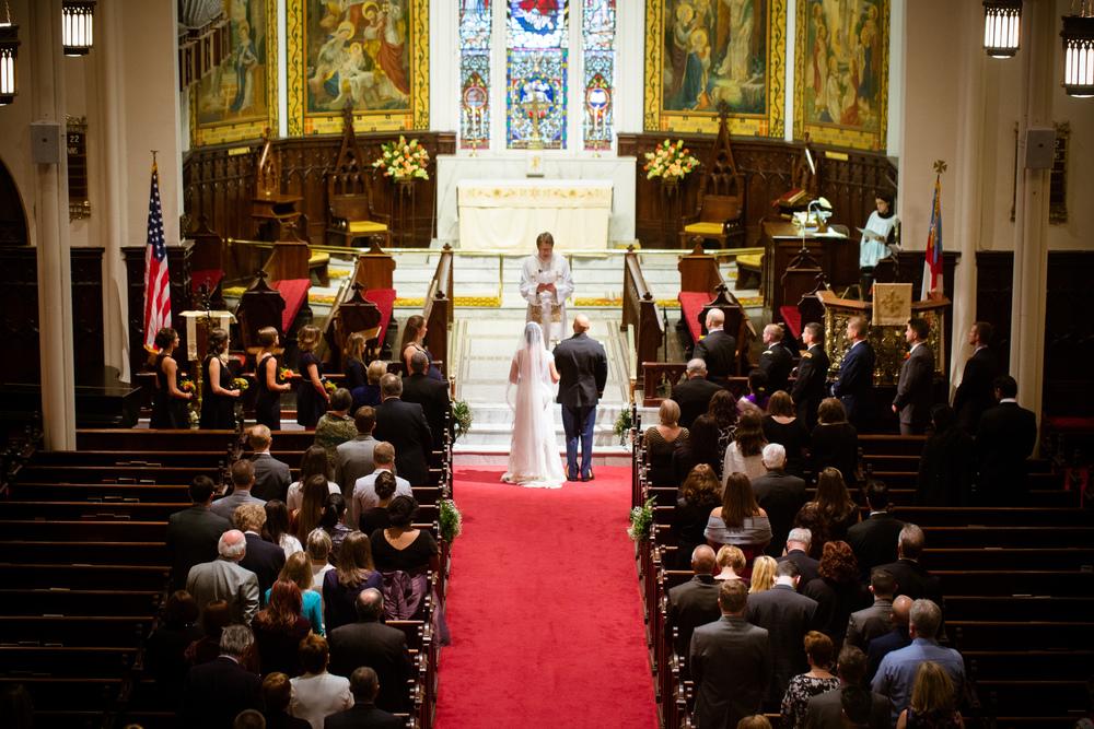 Anania Wedding-134.jpg