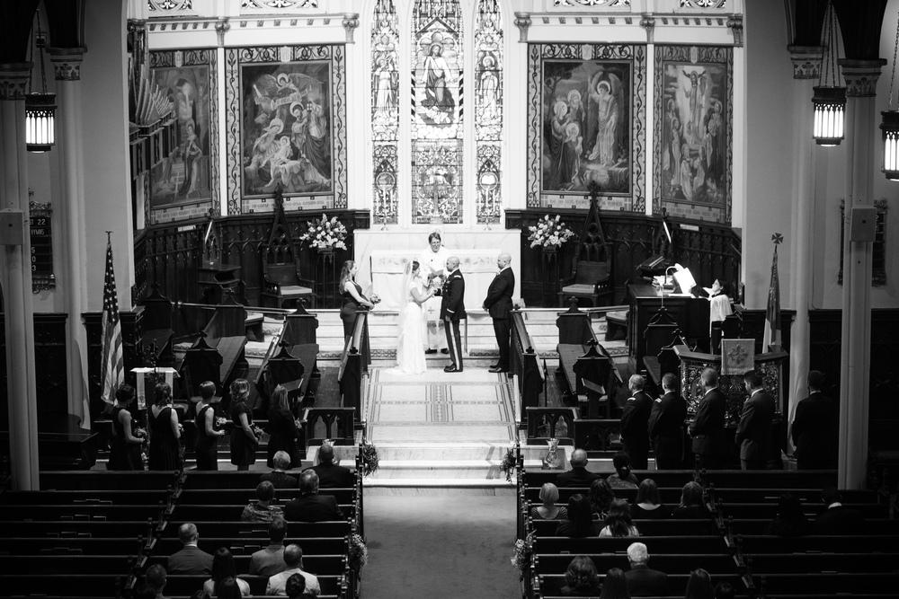 Anania Wedding-136.jpg