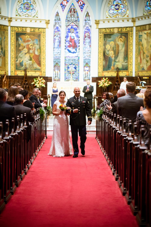 Anania Wedding-138.jpg