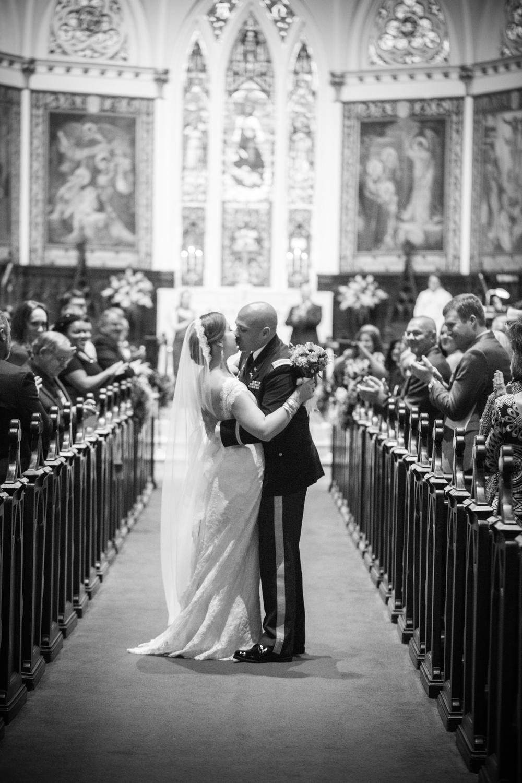 Anania Wedding-140.jpg