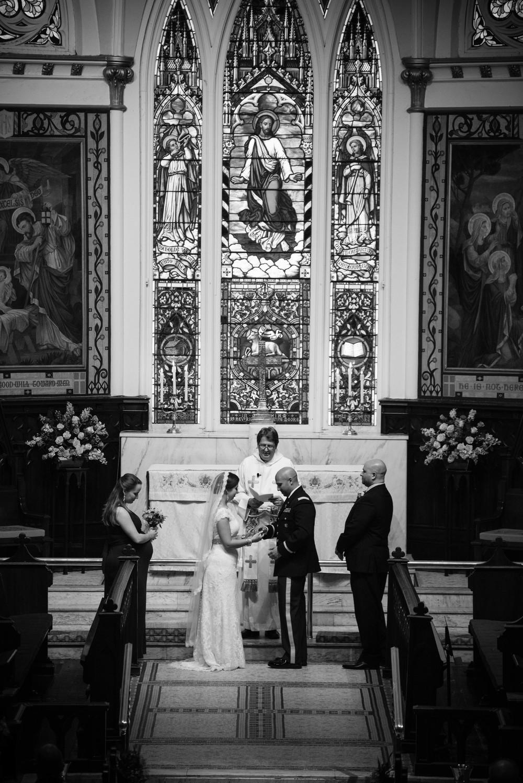 Anania_Wedding-84.jpg