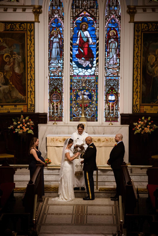 Anania_Wedding-85.jpg