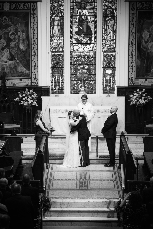 Anania_Wedding-86.jpg