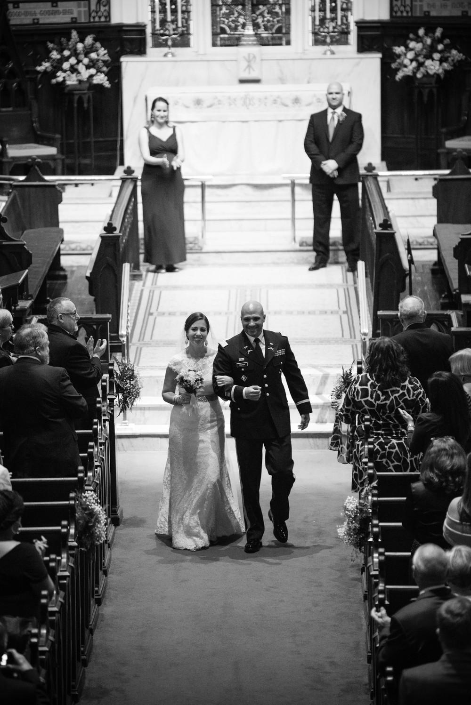 Anania_Wedding-88.jpg