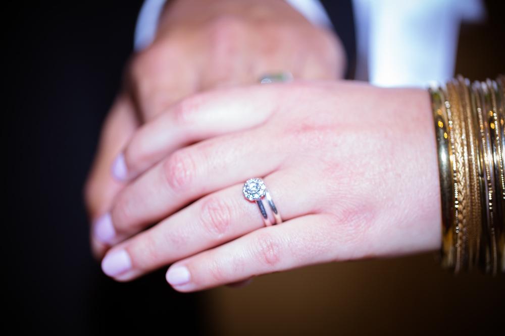 Anania Wedding-148.jpg