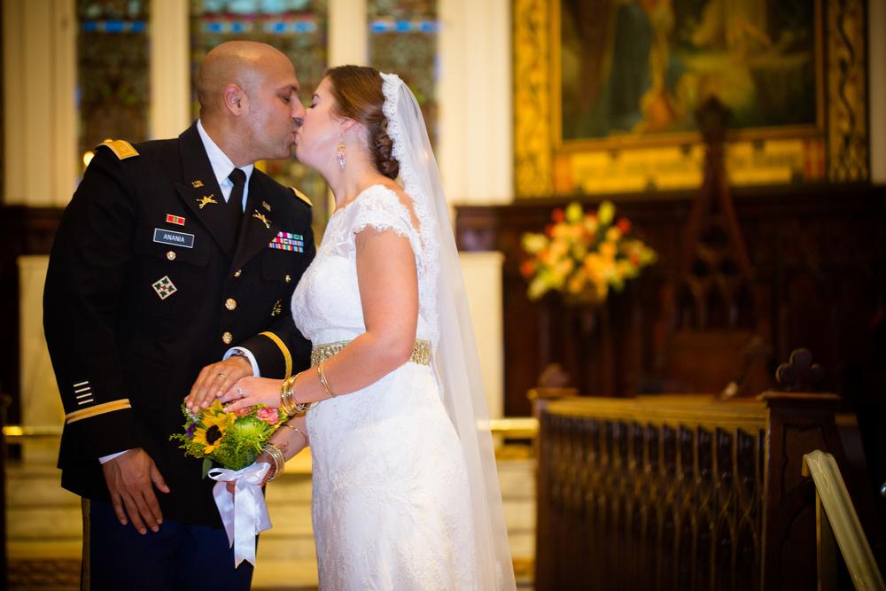 Anania Wedding-149.jpg
