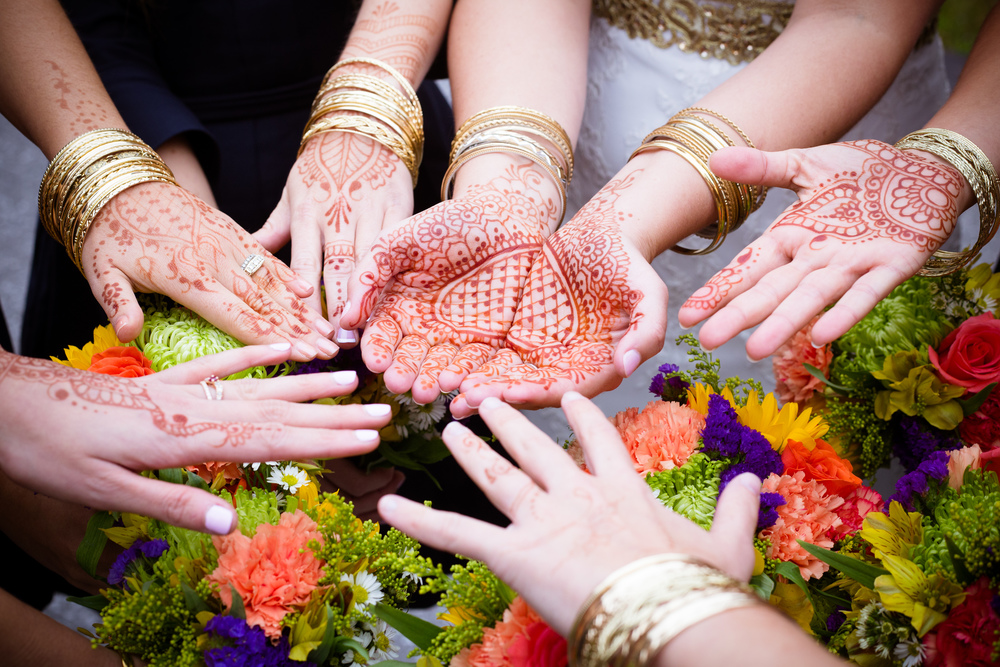 Anania Wedding-53.jpg