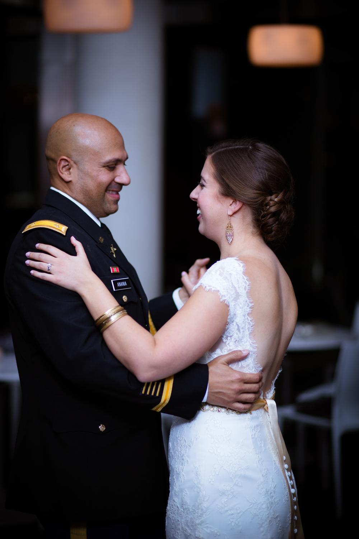 Anania Wedding-219.jpg