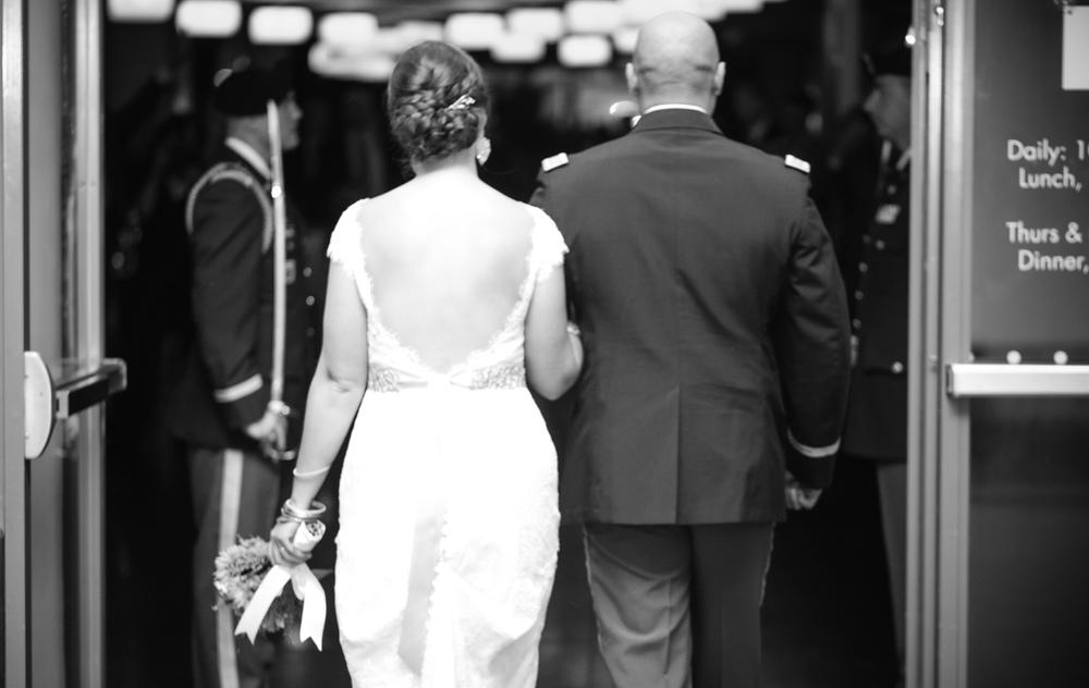 Anania Wedding-166.jpg