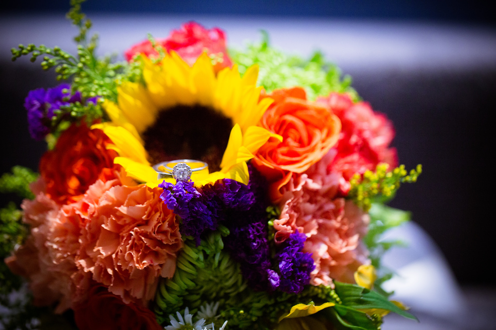 Anania Wedding-189.jpg