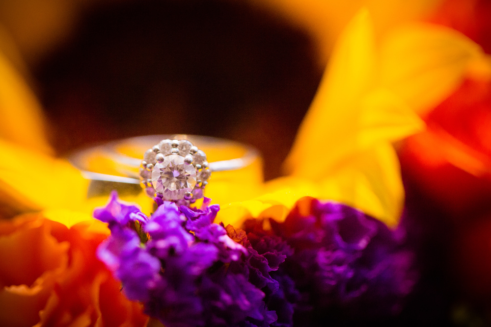 Anania Wedding-190.jpg