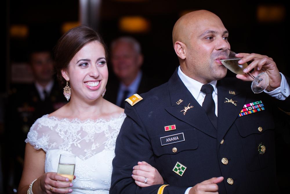 Anania Wedding-197.jpg