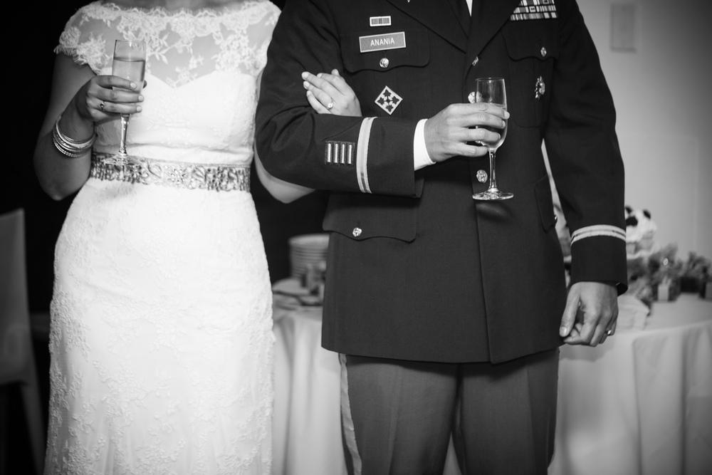 Anania Wedding-200.jpg