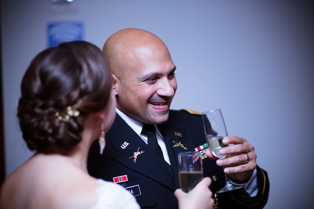 Anania Wedding-209.jpg
