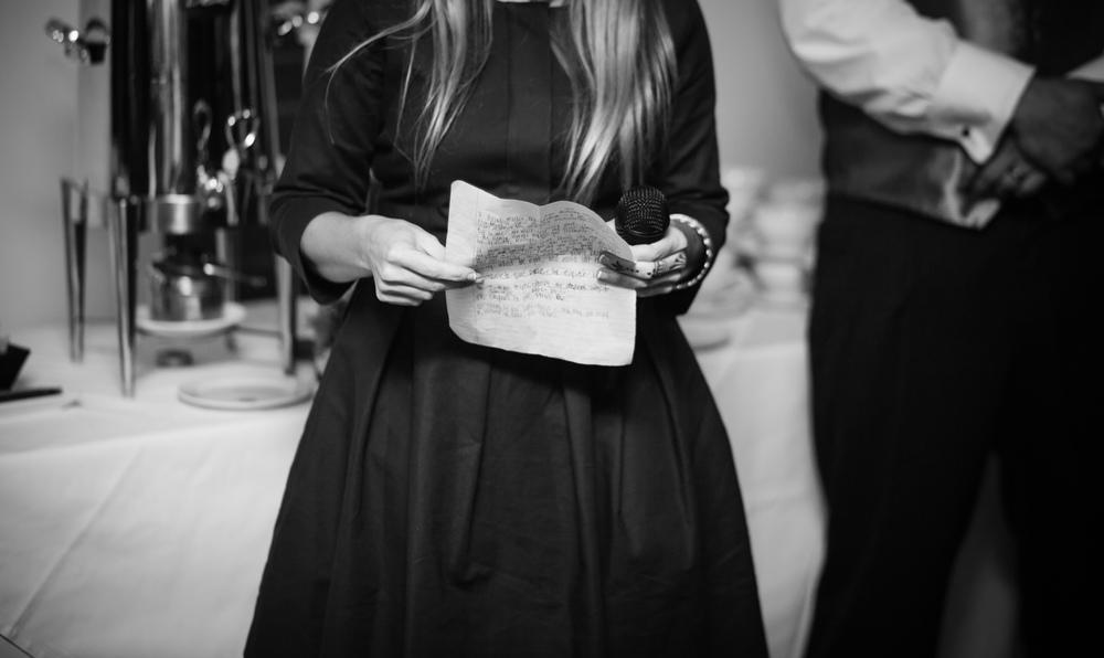 Anania Wedding-210.jpg