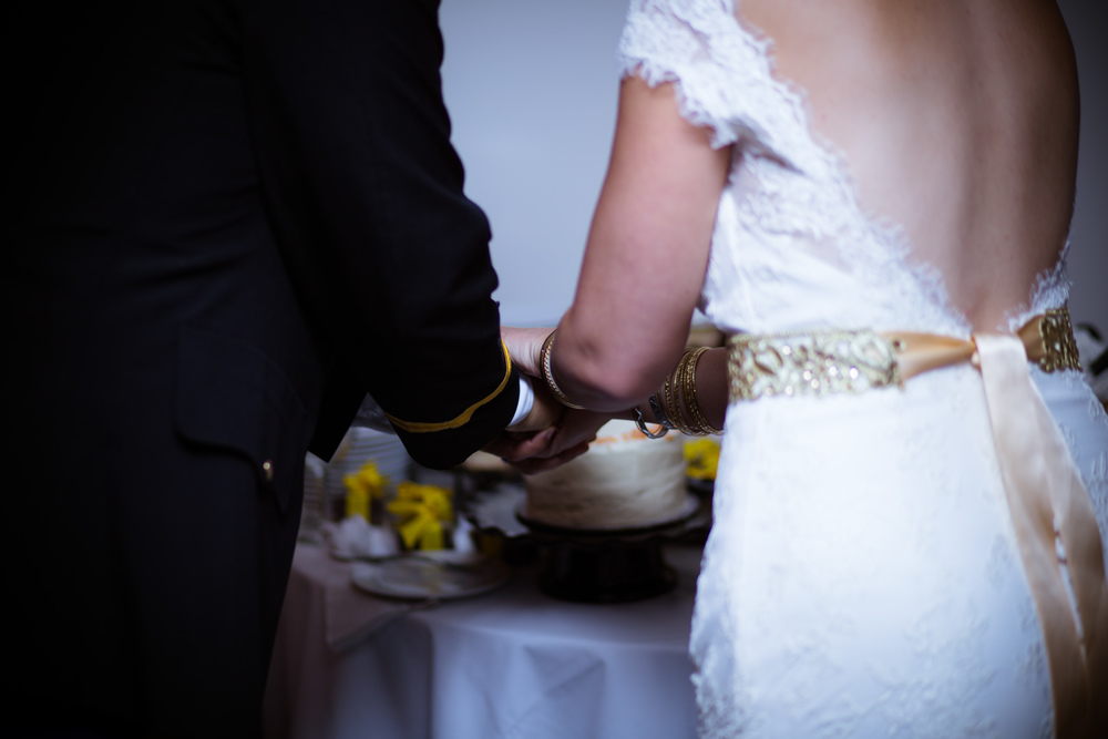 Anania Wedding-213.jpg