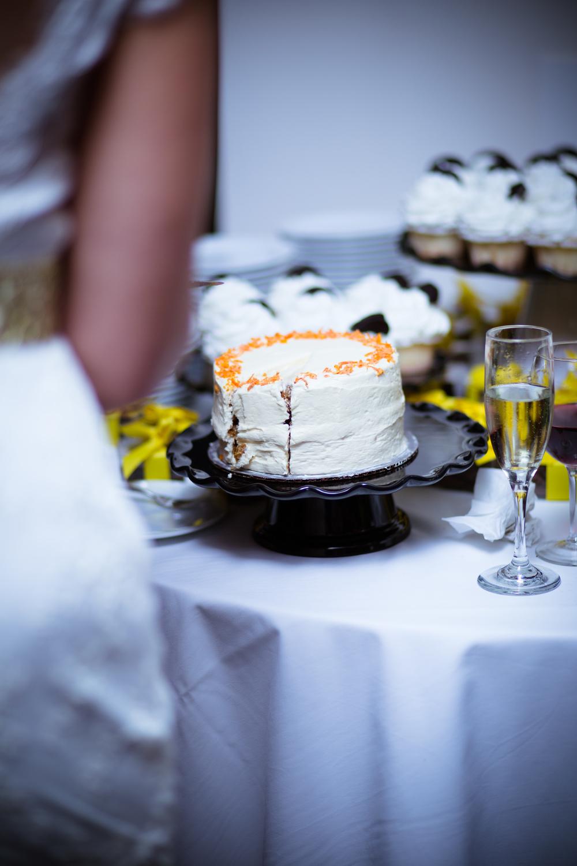 Anania Wedding-214.jpg