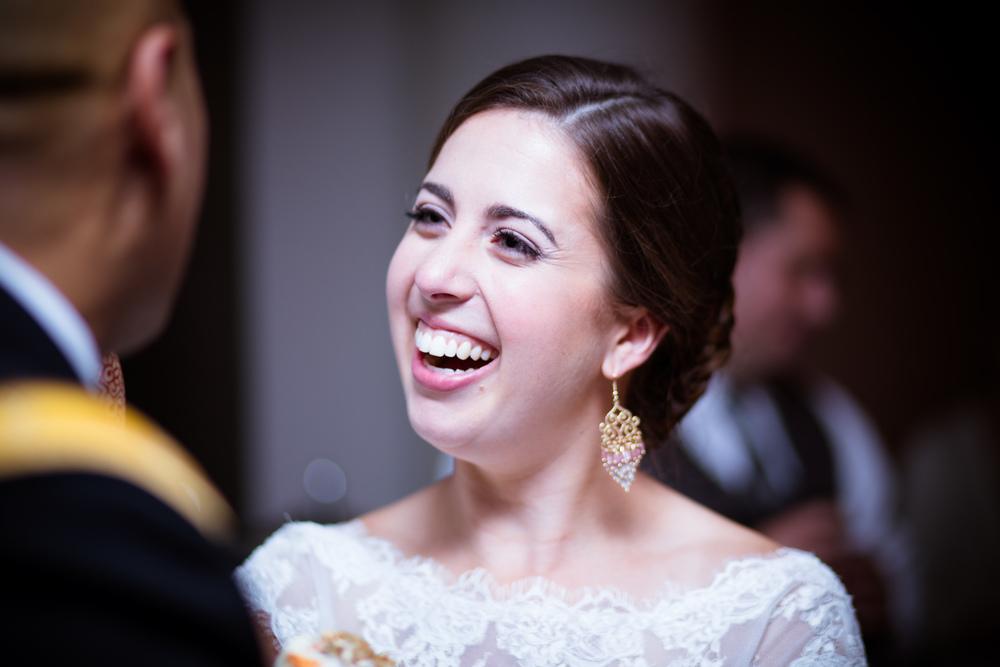Anania Wedding-215.jpg