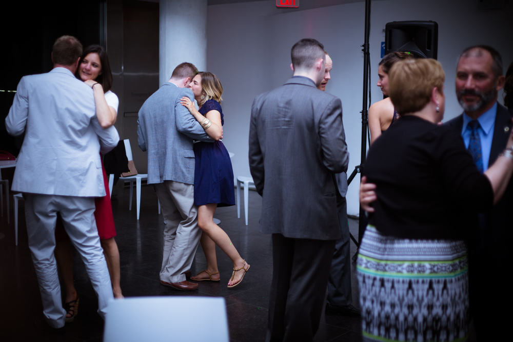 Anania Wedding-240.jpg