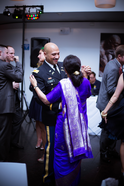 Anania Wedding-244.jpg