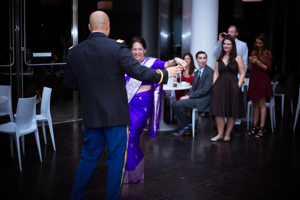 Anania Wedding-247.jpg
