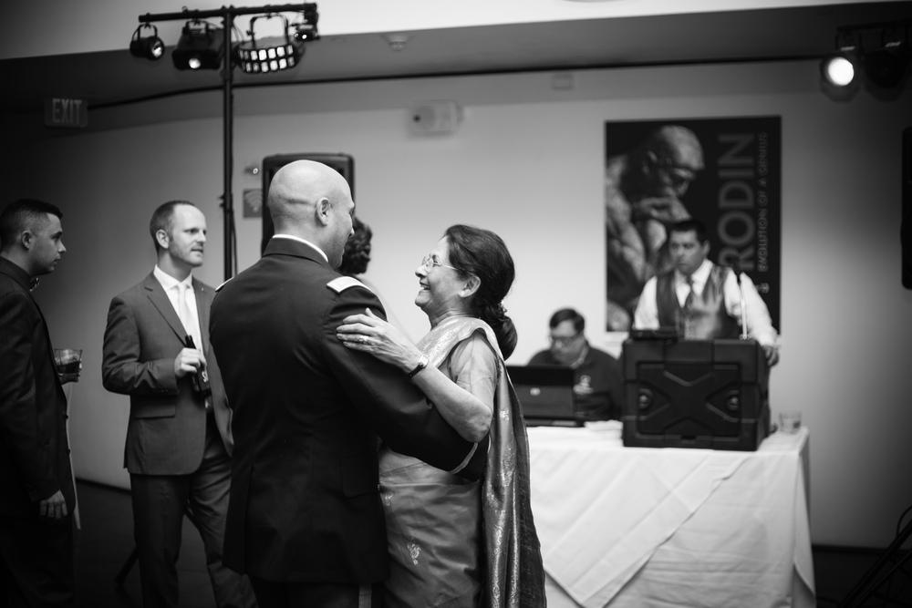 Anania Wedding-246.jpg