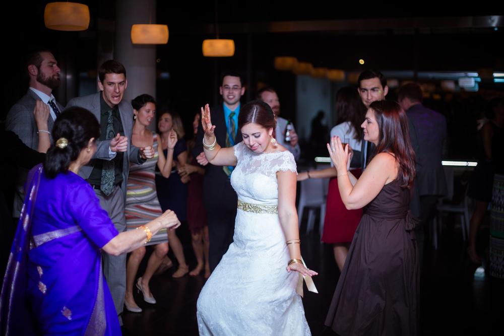 Anania Wedding-253.jpg