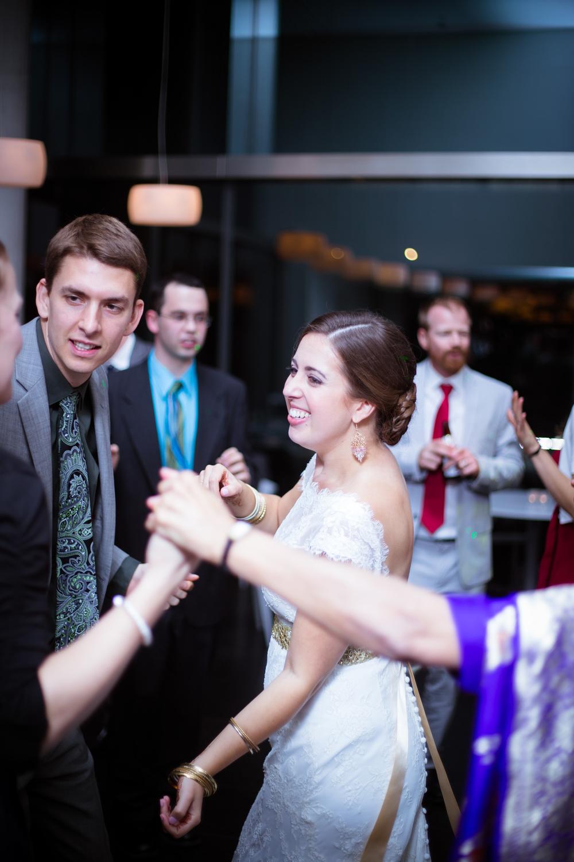 Anania Wedding-254.jpg