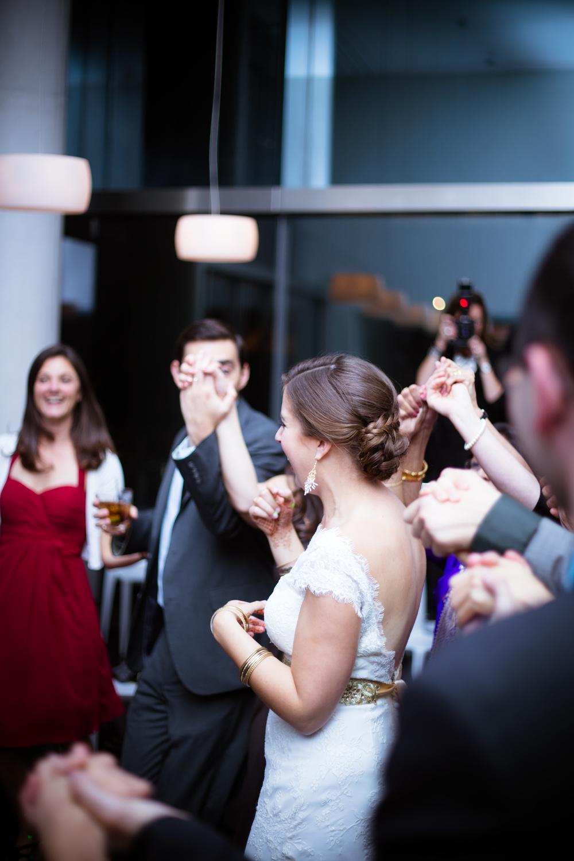 Anania Wedding-255.jpg