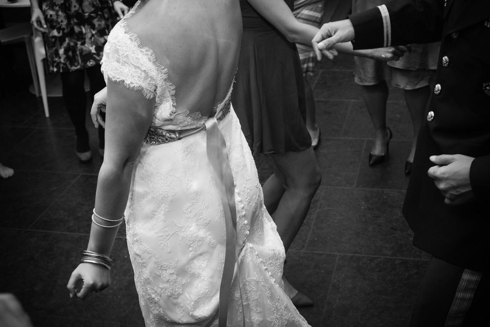 Anania_Wedding-192.jpg