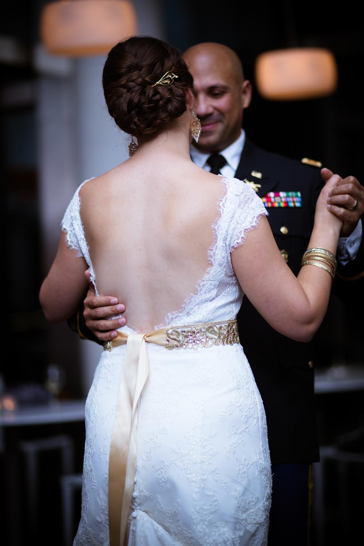 Anania Wedding-220.jpg