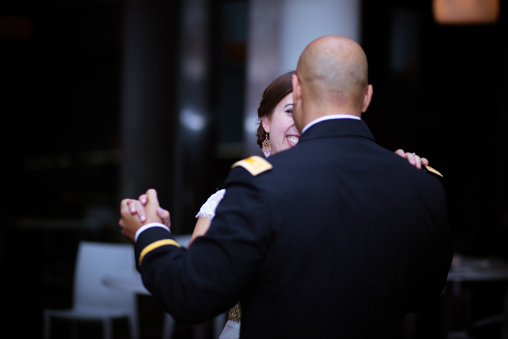 Anania Wedding-222.jpg