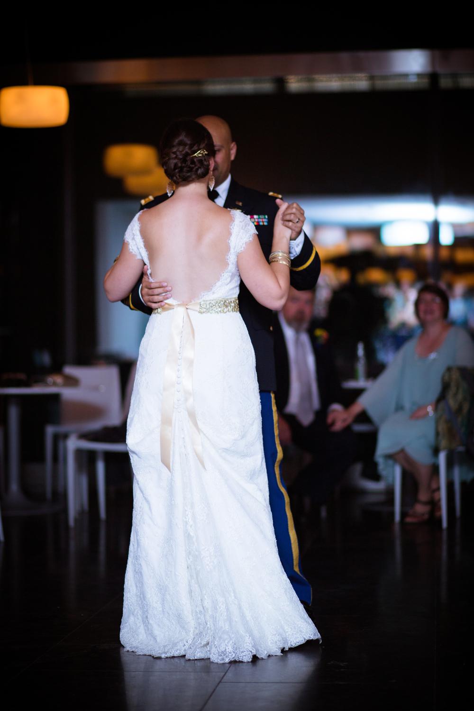 Anania Wedding-221.jpg