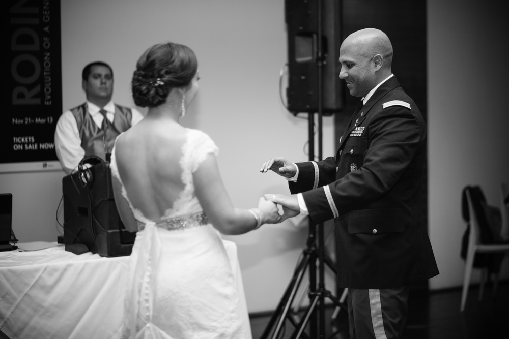 Anania Wedding-223.jpg