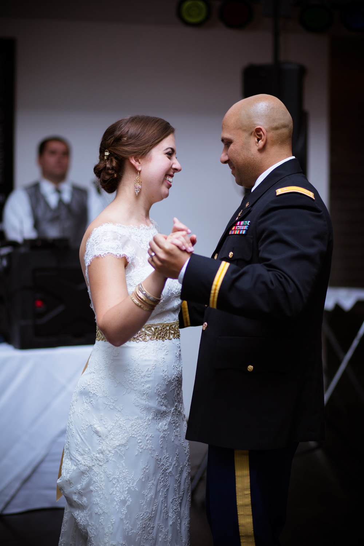 Anania Wedding-224.jpg