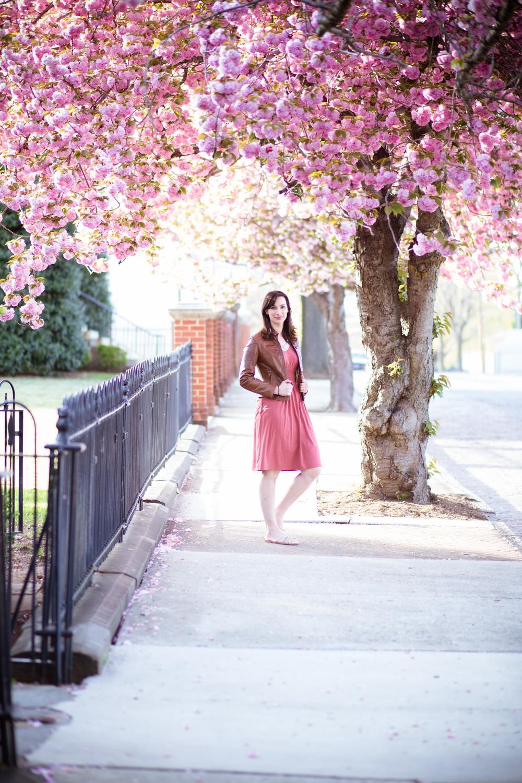 Rebekah-11.jpg